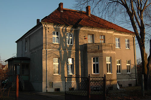 skoczylasa1