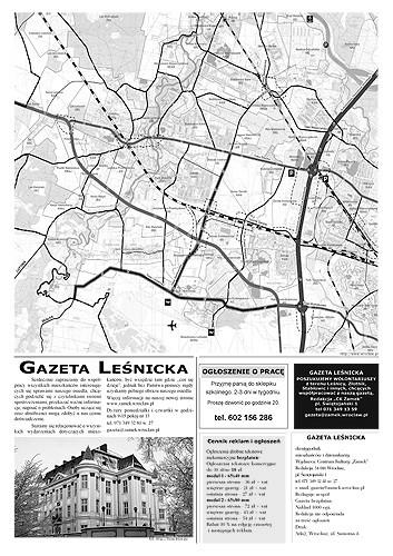 gazeta_2009-02-204