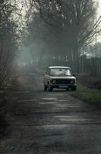lesnica_auto1
