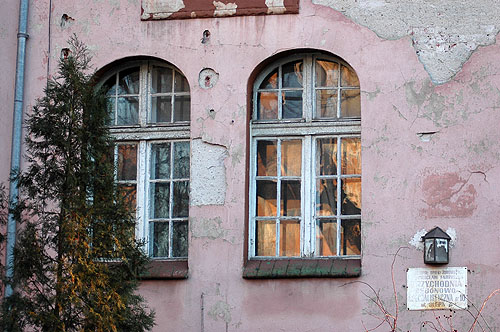 slepa_okno